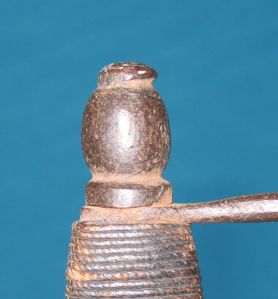 Glockenschläger Amberger Collection