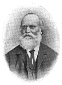 wassmannsdorff