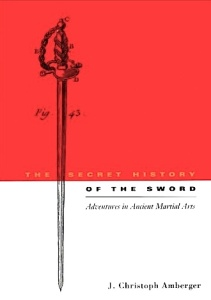 Amberger Secret History of the Sword