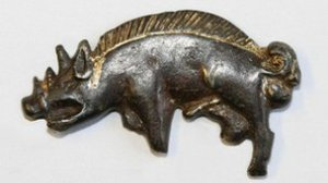 _65619132_bosworthboar_lcc