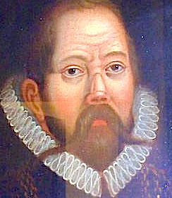Nose to the grindstone: Tycho Brahe and his famous rhinoplasty