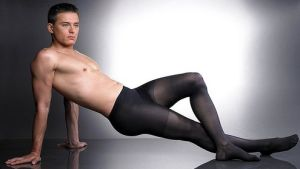 tights-for-men