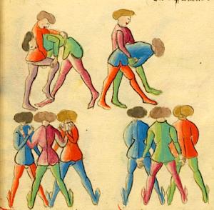 Von Eyb Kriegsbuch