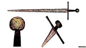 _76214770_swordcomp